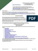 Internet Aufgabensammlung Eingangspruefung Mathematik Stk Hamburg