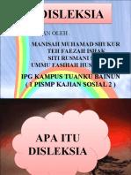 disleksia pkk