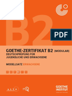 b2_modellsatz_erwachsene