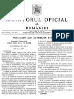 oj-ro-ro-na-2008-05-22-ojroro-s4-no2815