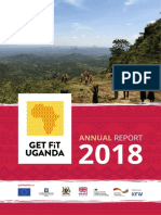 GET FiT Annual Report 2018 (1)