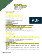 PRIMER BANCO DE PREGUNTAS