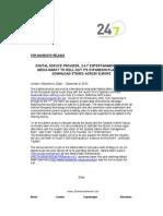 24-7_Press_Release
