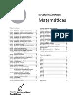 refuerzo_y_ampliacion_matemáticas_4ºgrado-1