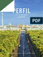 Perfil Da Alemanha - História e Atualidades