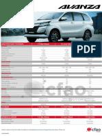 FP_505_Avanza-webversion_CFAO_fr_BD-1(1)