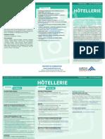 hotellerie_fr