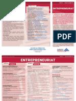 eutrepreneuriat_fr