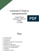 22275548-elements-d-analyse-transactionnelle