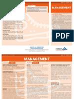 management_fr(1)