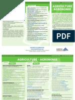 agriculture_fr(1)
