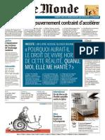 20210106_Le Monde