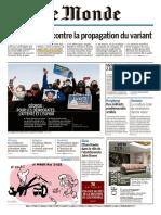 20210107_Le Monde