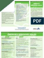 energiesrenouvelables_fr