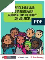 Cartilla Enfoque Intercultural