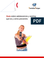 guia_sexting_intecopantallasamigas[1]