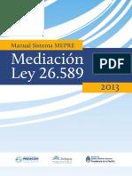 justicia-mediacion-mepre-manual-sistema