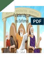 Curso_ILC_Falacias