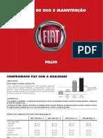 Handbook 2013 Palio