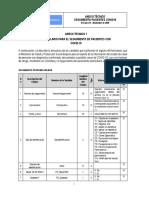Anexo Tecnico Seg Covidv2.0