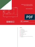 Diesel Generating Set Manual_ITA