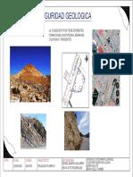 analisis de sitio (2)