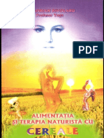 Gregorian-Bivolaru-Alimentatia-si-terapia-naturista-cu-cereale