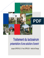 Traitement-du-lactoserum
