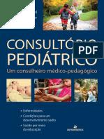 Consultorio_Pediatrico