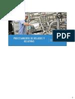 4.1. Procesamiento de mezcla y propiedades (1)