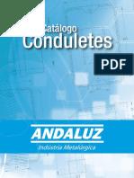 CONDULETES