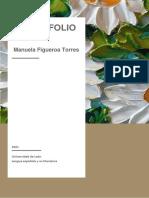 Portafolio - Manuela Figueroa Torres