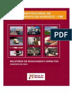 Relat_Resultados_Impactos_FNE_2013_Revisao_Final_18_07_14