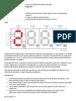 Práctica 5a Deco7sgmnt(MapaK)