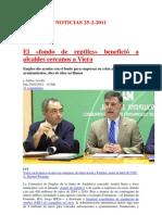 NOTICIAS_25-2-2011-2V