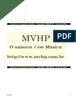 149417180 Apostila de Cavaco MVHP