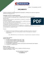 PROPOSTA_CFTV papelaria magalhães
