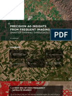 Planet Precision Ag eBook 2018 Smarter Farming