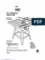 table_saw_31522831