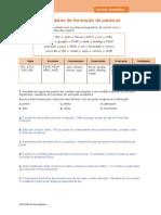 oexp12_ficha_gramatica_pro_irr_formacao_palavras (1)