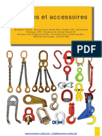 02_catalogue_lemmens-chaines_et_accessoires