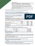 Tema.03.Derivativos_Exercícios_v1_resolv