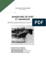 cours_manoeuvres-port_amarrage