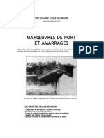 cours_manoeuvres-port_amarrage