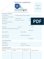 BUC-Application-Form