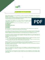 guide-des-traitements-phytosanitaire