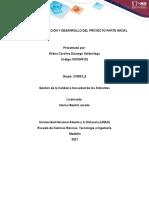 216003_9-Fase 2-Eliana Durango