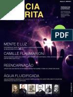 Ciencia Espirita - 2015 - Dezembro