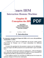Cours IHM - Cha2