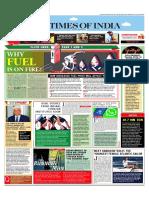 Times-NIE-Web-Ed-FEB23-2021-Page1-4